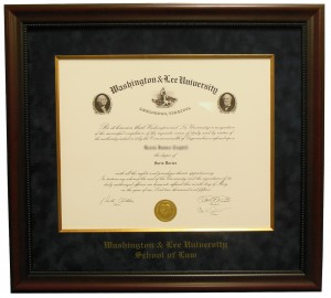 diploma with lettering 200 dpi